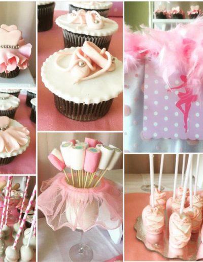 slatki-sto-cupcake
