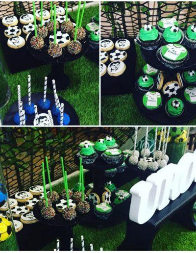 slatki-sto-cupcake-green