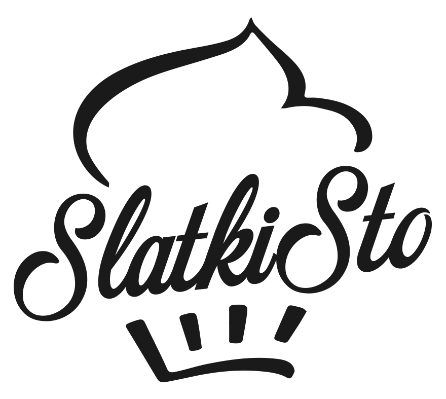Slatki Sto | Official website
