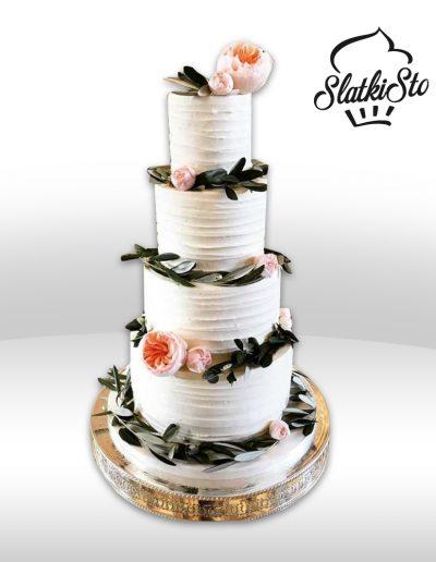 mladenacke-torte-2