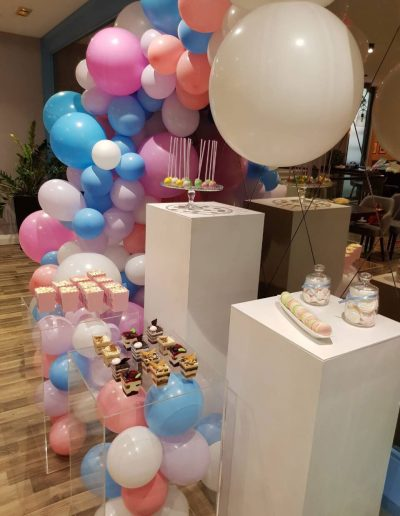 slatki-sto-baloni1