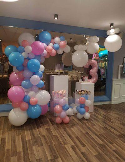 slatki-sto-baloni2