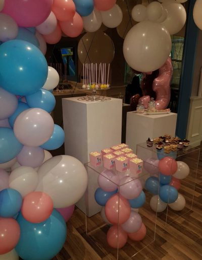 slatki-sto-baloni3