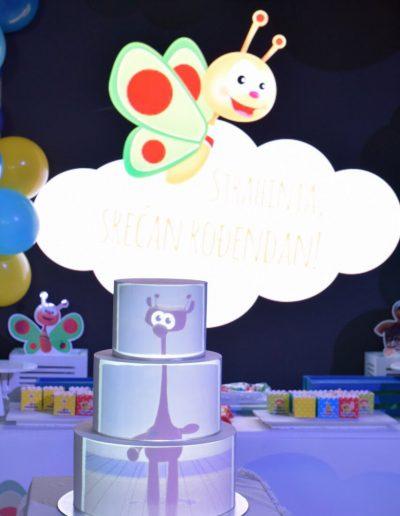 slatki-sto-strahinja-torta1